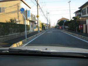 2010守山1k 003