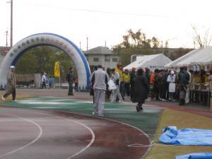 2010守山 002