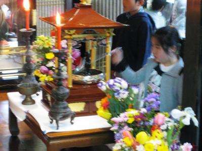 花祭り 004