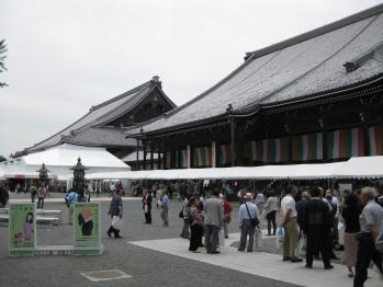 本願寺 004
