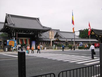 本願寺 003
