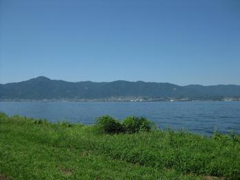 琵琶湖1109 002