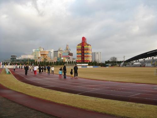 2010守山