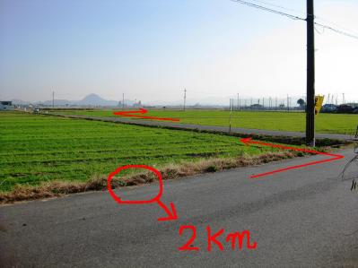 守山Hコース写真 003