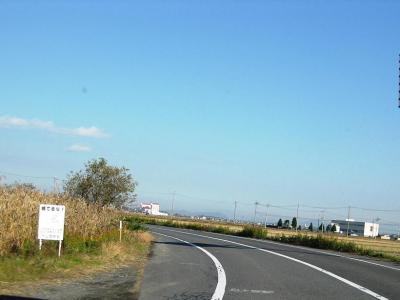 守山Hコース写真 002