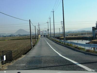 守山Hコース写真 001