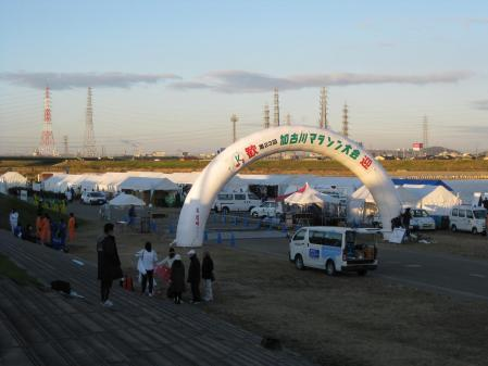 2011加古川 002