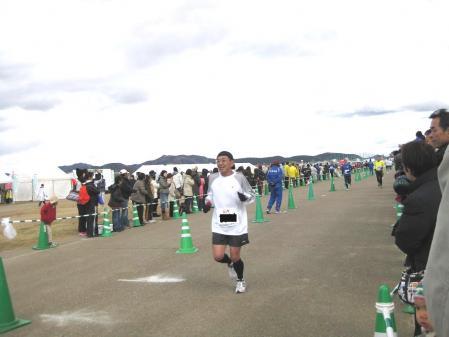 2011加古川 003