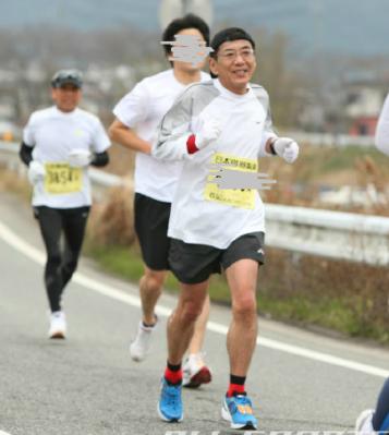 2011篠山2
