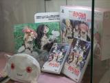 PSP版魔法少女まどか☆マギカ 限定BOX
