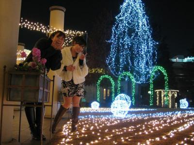 syori_convert_20111224144634.jpg