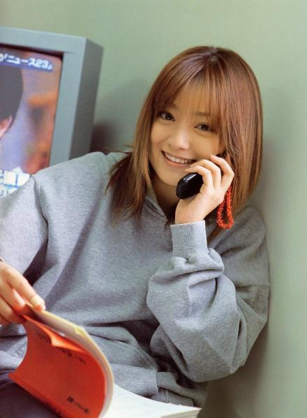 idol20ch17923.jpg