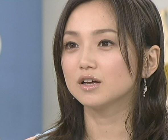 idol20ch17924.jpg
