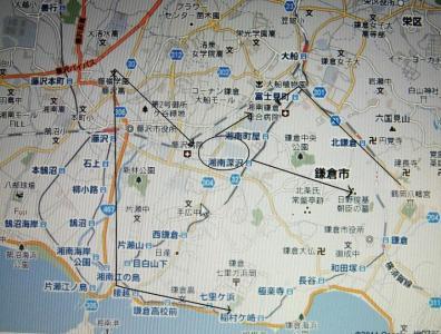001_convert_20110224092805.jpg