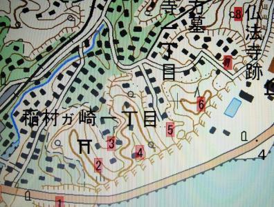003_convert_20101214141912.jpg