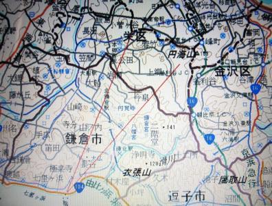 006_convert_20120301141416.jpg