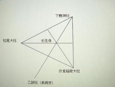 014_convert_20100905141050.jpg