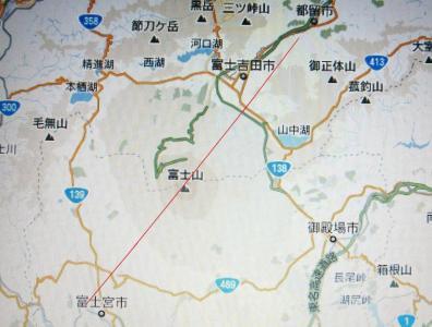 017_convert_20111208111340.jpg