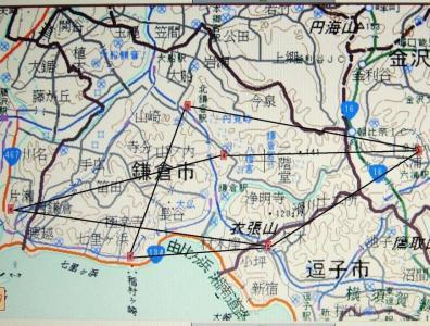 022_convert_20110309082402.jpg