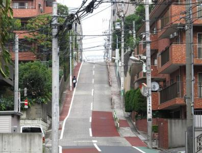 035_convert_20111015095555.jpg