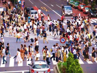 047_convert_20111020094321.jpg