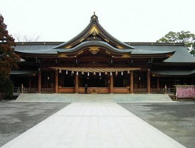 寒川神社+(2)_convert_20111121091044