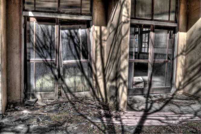 IMG_0612_3_4_tonemapped-S.jpg