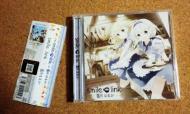 FMC+CD01
