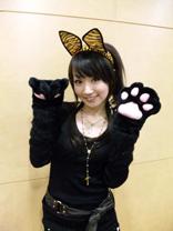 nana_phot_20101030.jpg