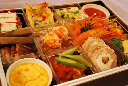 TK-lunch.jpg