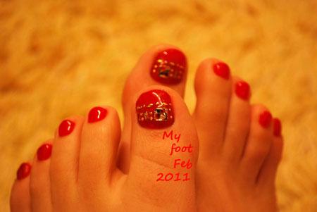 footnailfeb2011.jpg