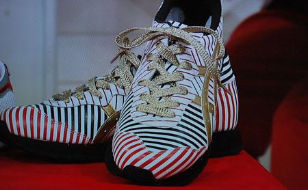 shoe_bien.jpg