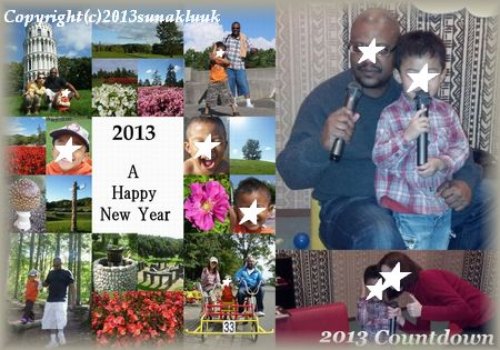 201212312013_countdown2blog.jpg
