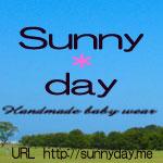 sunnyday.me