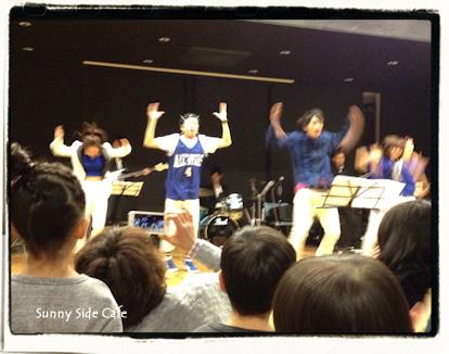 rakukatsu2014-2.jpg