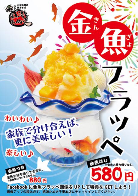 tanuki201307ice.jpg