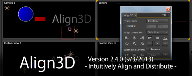Align3D240CCTitle.png