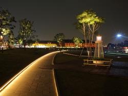 zounohanapark-29.jpg