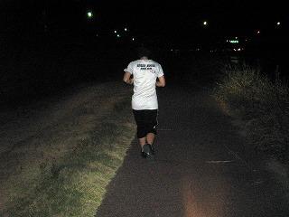 ジョギング01