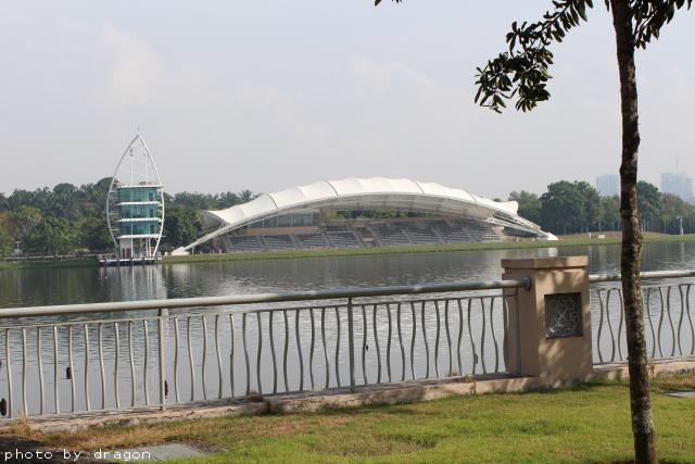 pullman putrajaya lakeside-65