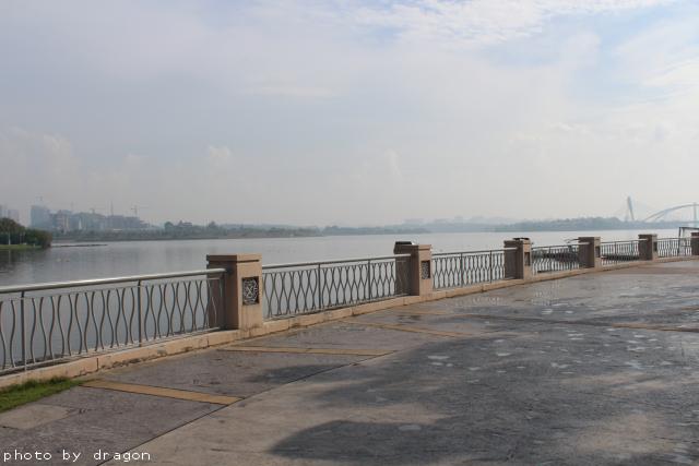 pullman putrajaya lakeside-66