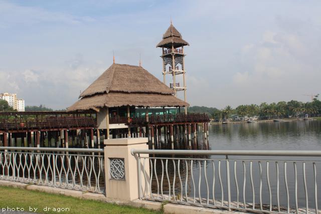 pullman putrajaya lakeside-67