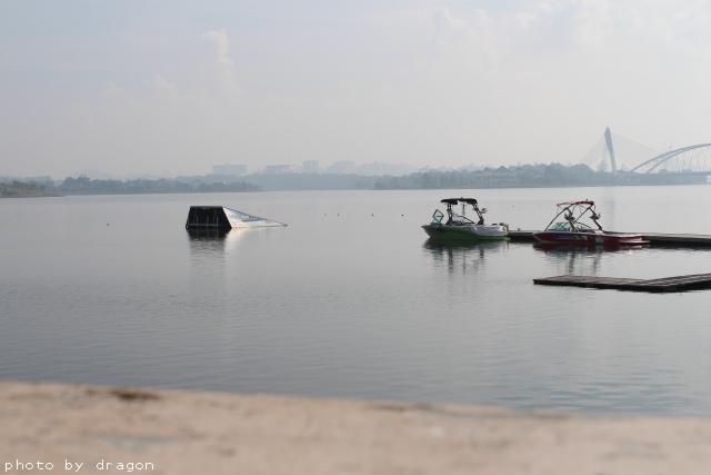 pullman putrajaya lakeside-68