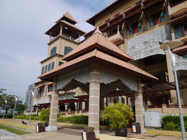 pullman putrajaya lakeside-76