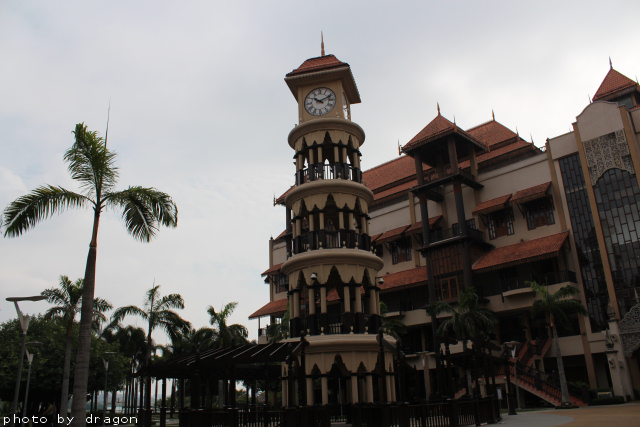 pullman putrajaya lakeside-79