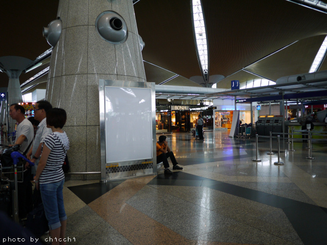 airport-3.jpg