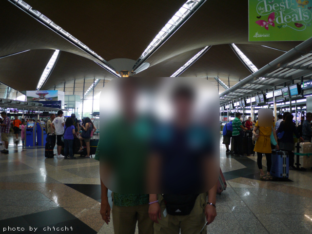 airport-4.jpg