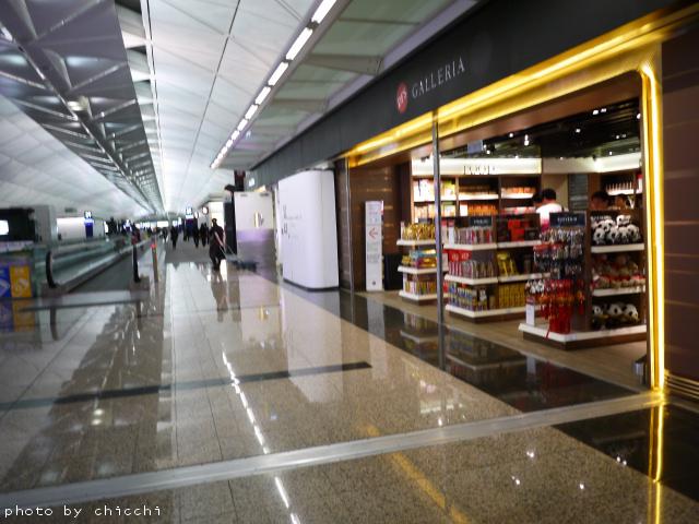 airport-9.jpg