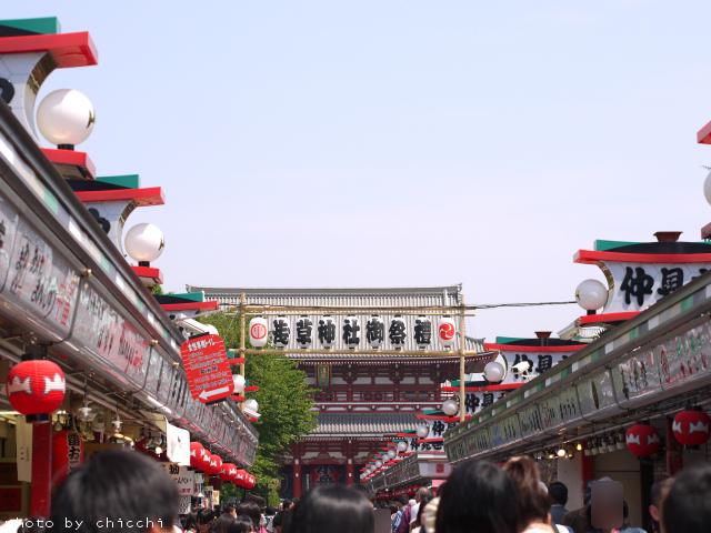 asakusa-2.jpg