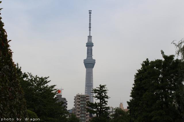 asakusa-38.jpg